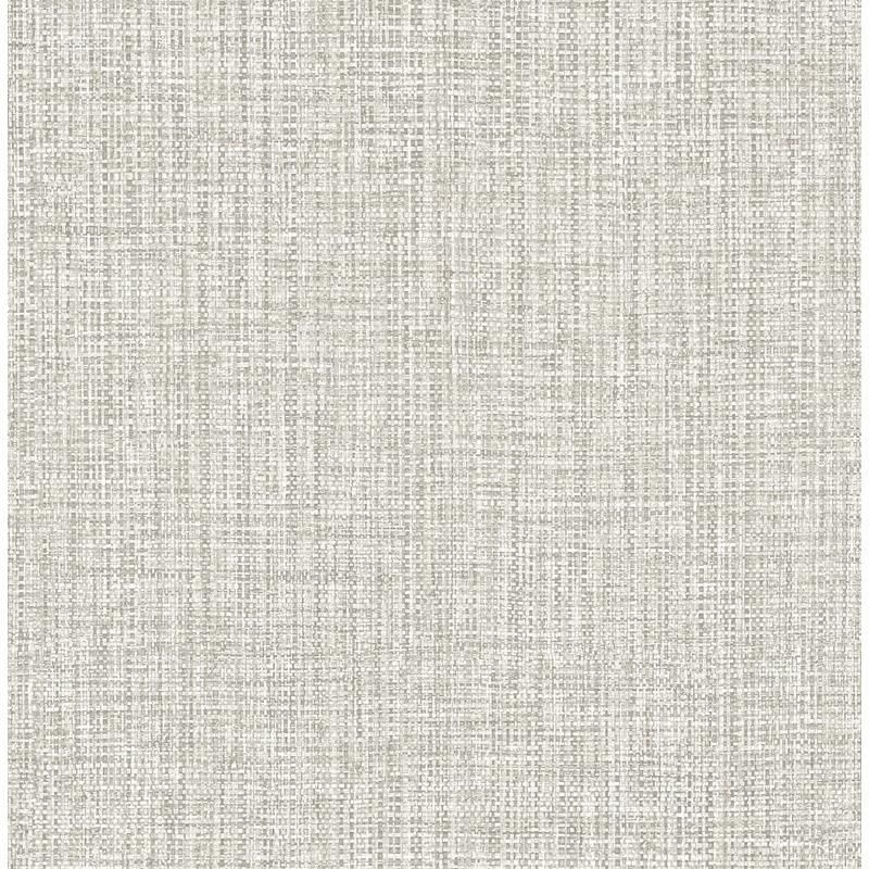 Nu3386 Mayfair Taupe Global Peel And Stick Wallpaper White And Silver Wallpaper Wallpaper Roll Peel And Stick Wallpaper