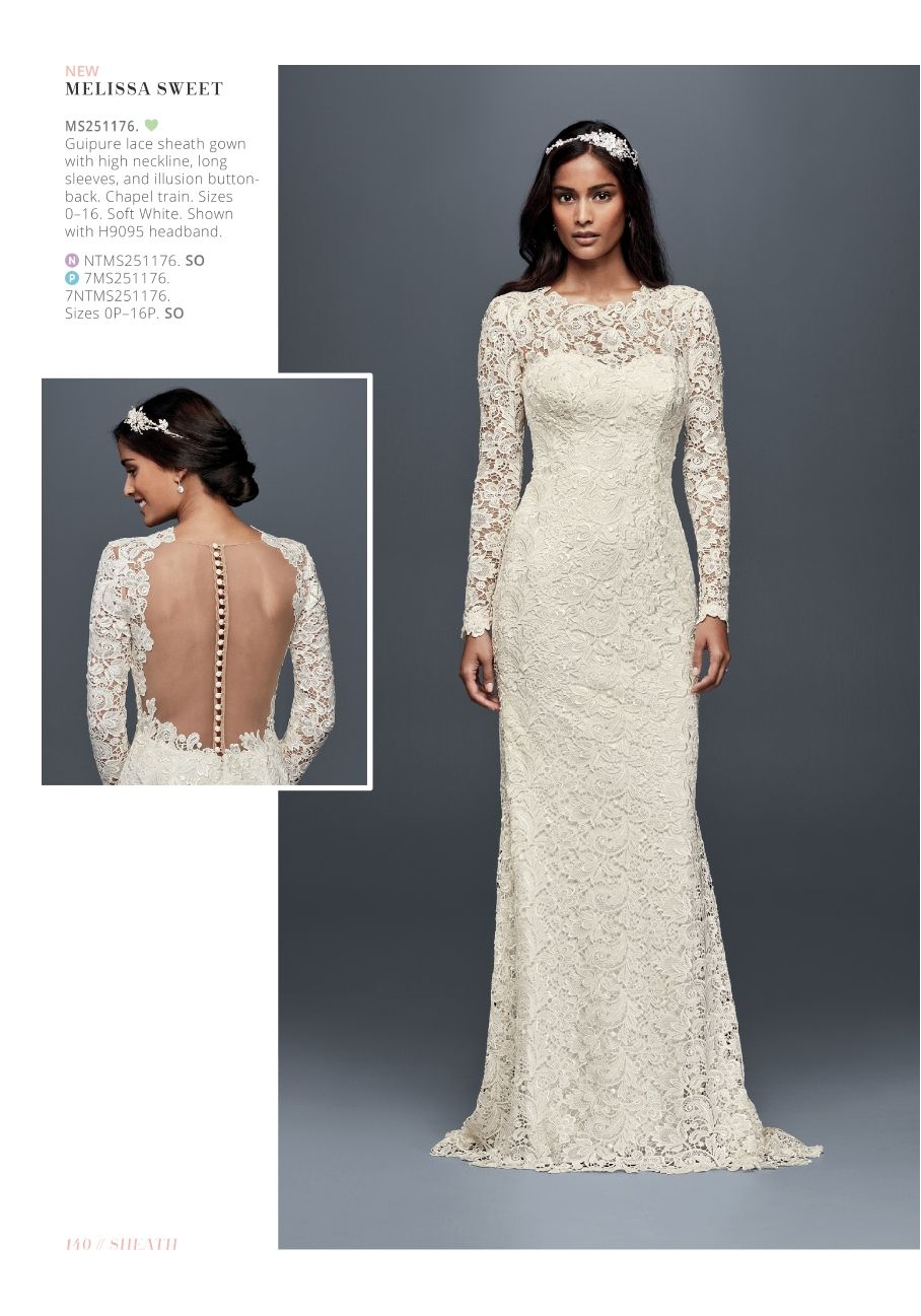 David's Bridal Online Catalog Dresses, Wedding dresses