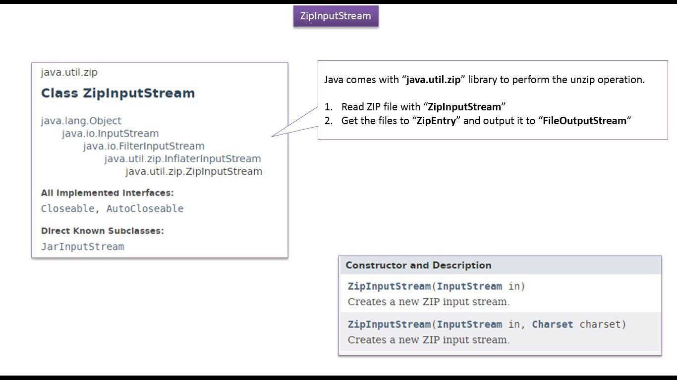 Pin by ramram ram on j2ee pinterest java tutorial java and javaprogrammingwebsitelink baditri Gallery