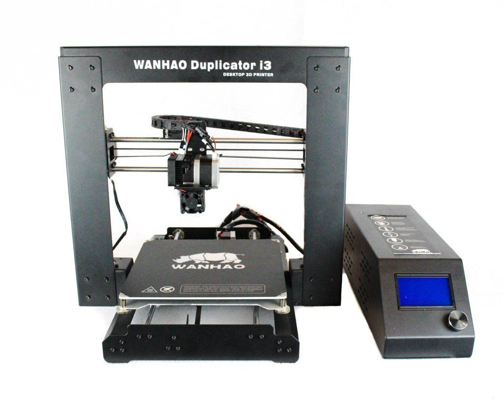 Pin by on Amazon Daily Deals 3d printer