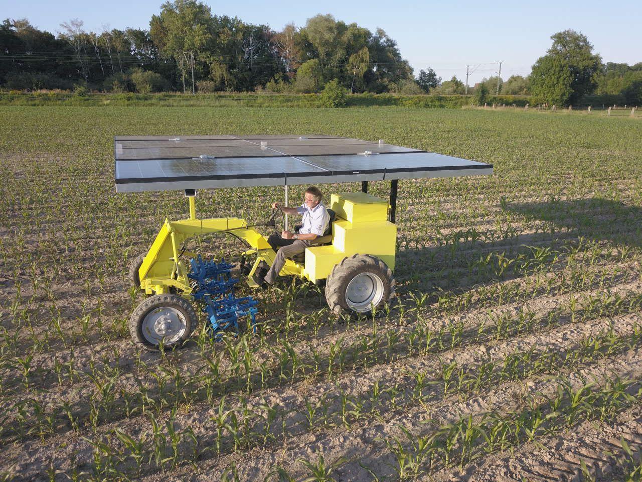 Pin Auf Neue Landtechnik