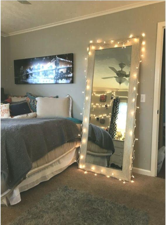 Schlafzimmer Umstellen Ideen