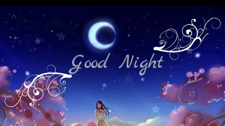 31 Cute Good Night Photo Good Night Wallpaper Good Night Wishes Good Night Greetings