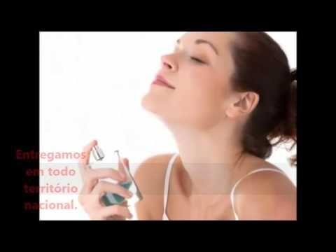 Perfumes saiba como escolher o seu Perfume (inscreva-se)