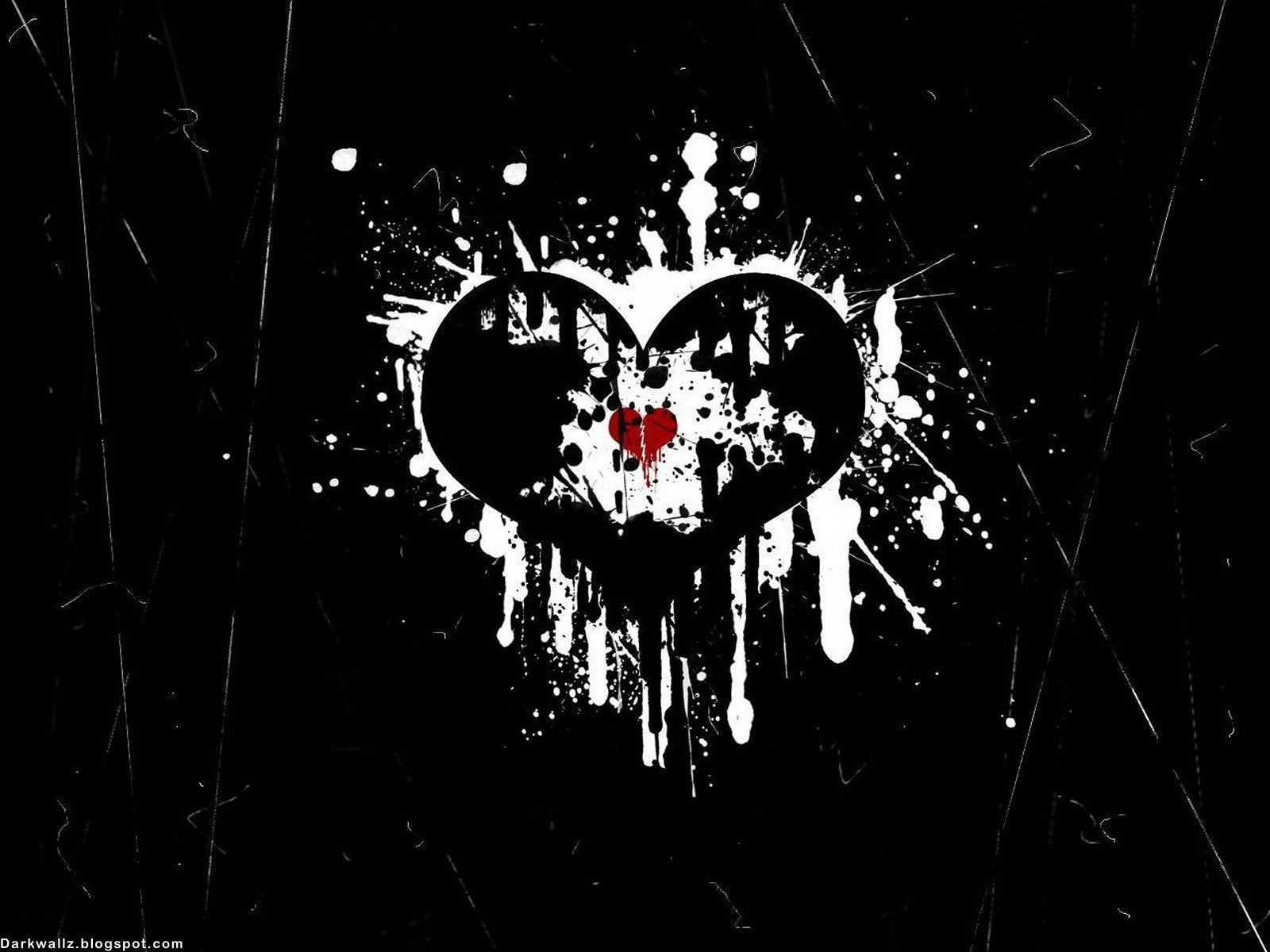 emo live wallpaper android apps on google play 1024a—768 emo pic wallpapers 44
