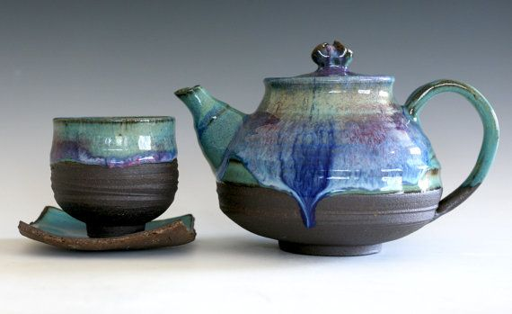 Pin By Adriana Sarra Lipomi On Ceramics Ceramic Teapots Pottery Teapots Handmade Ceramics