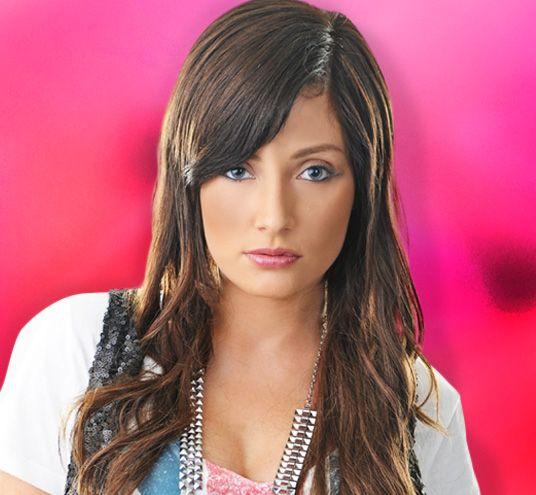 Lisette Morelos Hot | Lisette Morelos