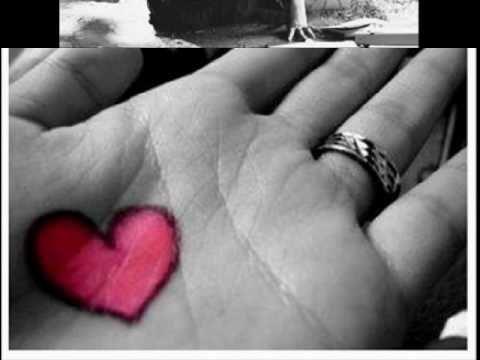Eu Gosto Tanto De Voceapenas Mais Uma De Amor Lulu Santos Eu Gosto