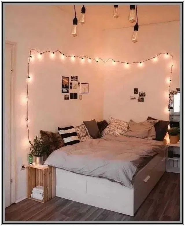 Pin On Bedroom Design