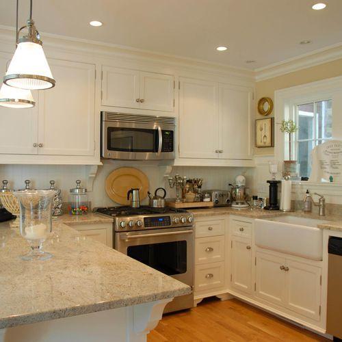 small u shaped kitchen design ideas remodel pictures houzz small u shaped kitchens u on u kitchen ideas small id=80450