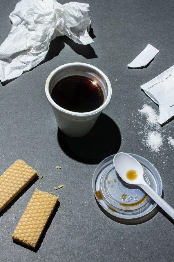 maurizio-di-lori-photography. I don't like coffee