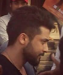 Image Result For Surya New Hairstyle 2014 Anjaan Hair Styles 2014 Mens Hairstyles New Hair