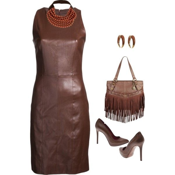 """""""The Row"""" by comprameunconjuntito on Polyvore"""