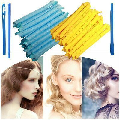(Ad) 40pcs Lady's Styling Curlying DIY Tools No Heat Hair Safe Hair Wave Tool 65cm #noheathair (Ad) 40pcs Lady's Styling Curlying DIY Tools No Heat Hair Safe Hair Wave Tool 65cm #noheathair (Ad) 40pcs Lady's Styling Curlying DIY Tools No Heat Hair Safe Hair Wave Tool 65cm #noheathair (Ad) 40pcs Lady's Styling Curlying DIY Tools No Heat Hair Safe Hair Wave Tool 65cm #noheathair (Ad) 40pcs Lady's Styling Curlying DIY Tools No Heat Hair Safe Hair Wave Tool 65cm #noheathair (Ad) 40pcs Lady's Styling #noheathair