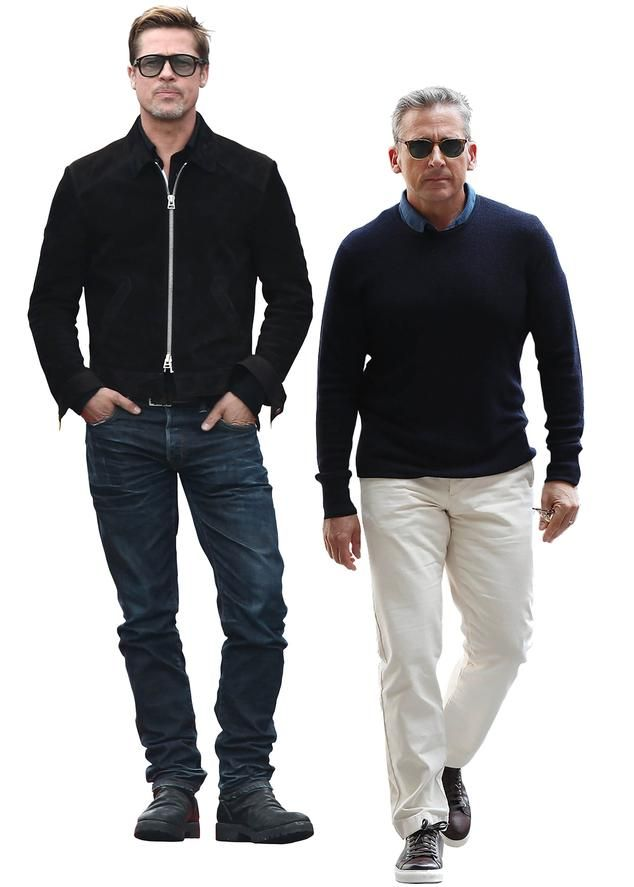 Don T Be That Guy Avoiding Over 40 Style Pitfalls Fashion For Men Over 40 Clothes For Men Over 50 Fashion For Men Over 50