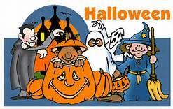 halloween - Résultats Yahoo France de la recherche d'images