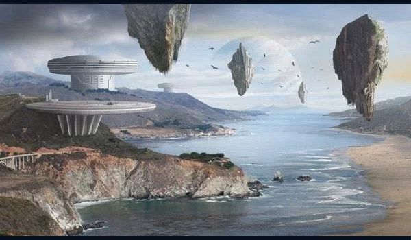 Pin by Stran Geer on mdu Pinterest Matte painting and Paintings