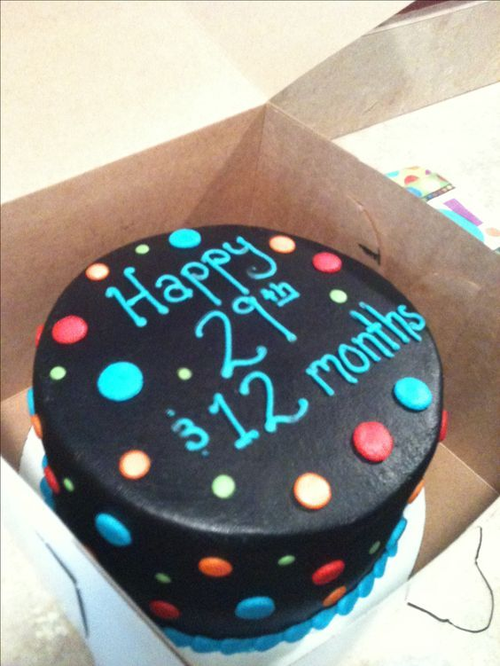 Funny 30th Birthday Cakes For Her : funny, birthday, cakes, Birthday