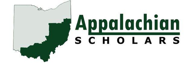 Ohio University Appalachian Scholars Program Application Forms - application forms