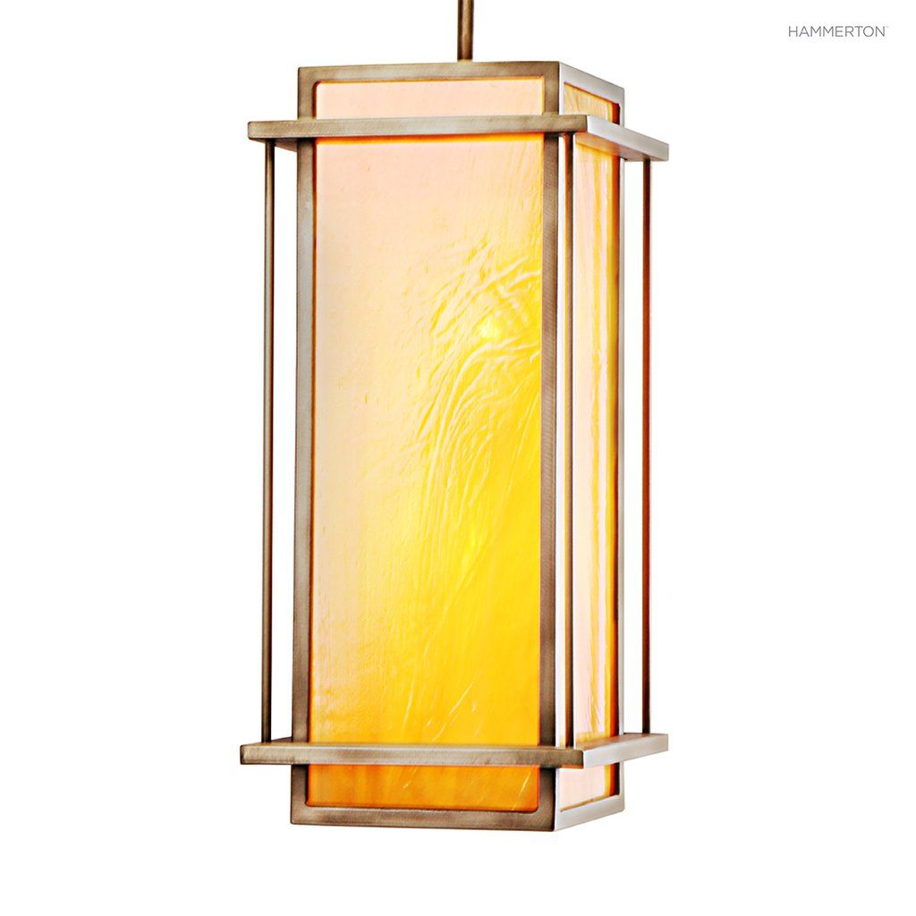 La2120 Lamp Pendant Lighting Pendant Lamp