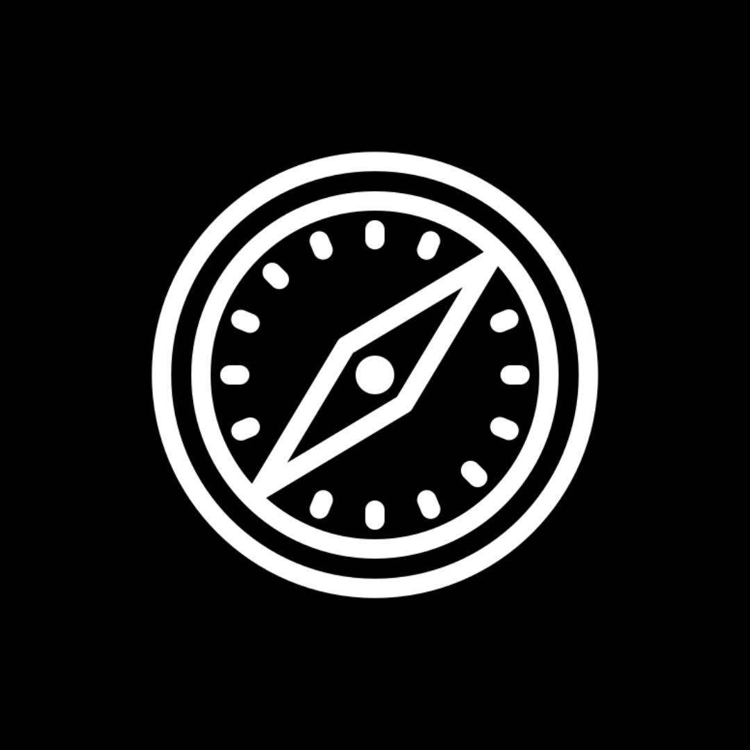 White Black Icons Ios 14 App Icons Aesthetic Icons Etsy In 2021 App Icon Ios Icon Icon