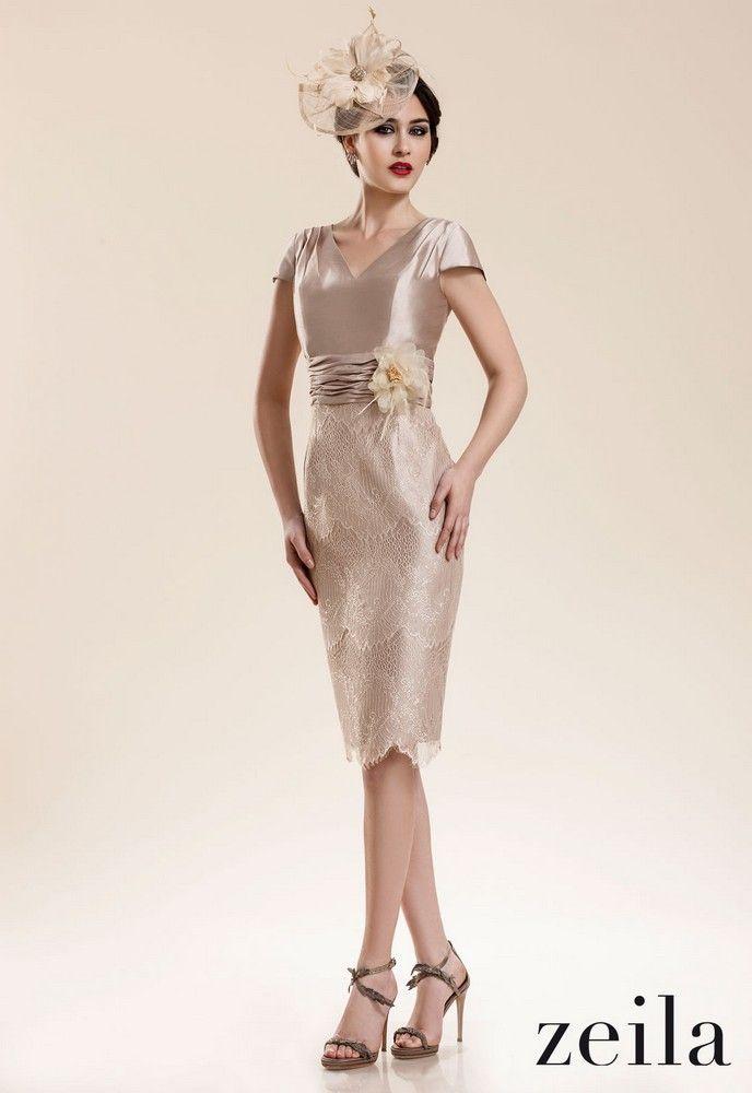 modelo zeila 3018697   [2014] zeila   pinterest   vestidos de fiesta