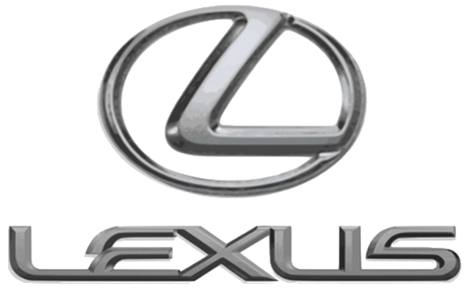 Top Luxury Cars Brands Lexus Logo Luxury Car Brands Lexus
