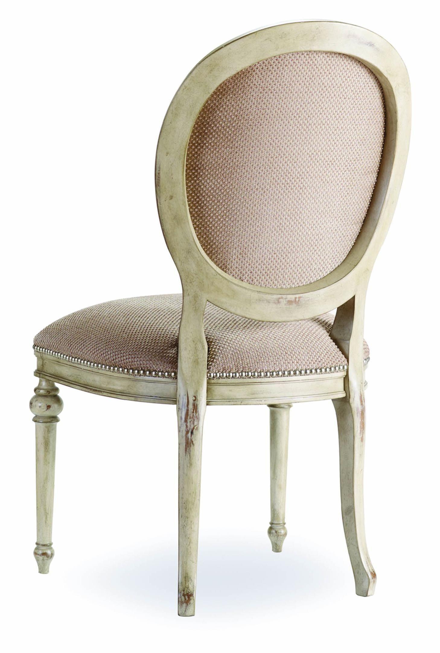 Wilshire Side Chair Mobile, Daphne, Tillmans Corner, Alabama Furniture Store    J U0026