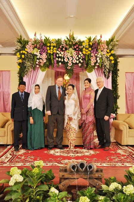 Photo dekorasi 7 wedding in jakarta pinterest jakarta and wedding photo dekorasi 7 jakartacatering junglespirit Choice Image
