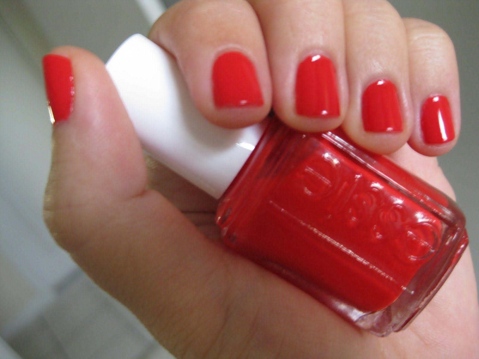 essie fifth avenue | nails | Pinterest | Esmalte y Varios