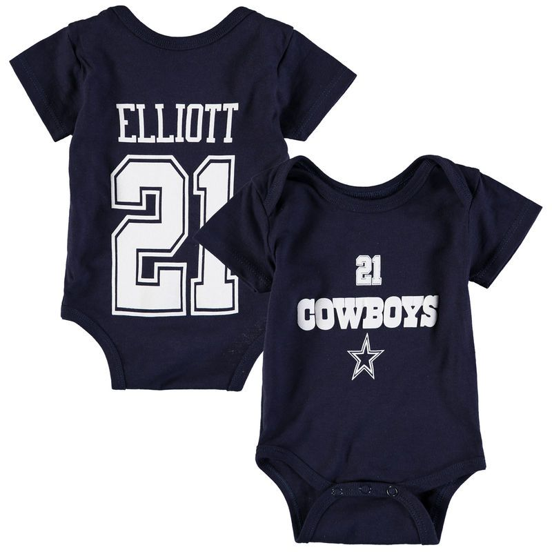 lovely dallas cowboys newborn outfit for 87 newborn dallas cowboys cheerleader outfit