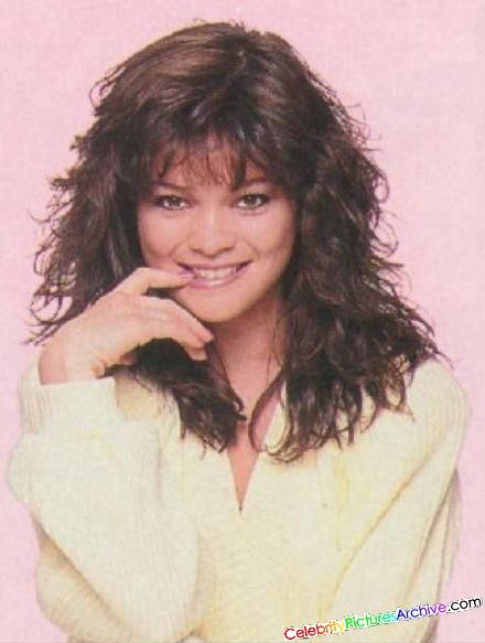 Images About Valerie Bertinelli On Pinterest
