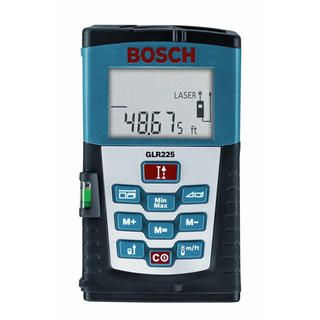The 99 Best Tools For Guys Bosch Measurement Tools Laser