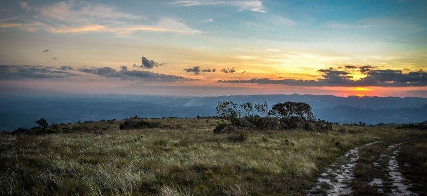 Serra de Ouro Branco_Samuel Flores