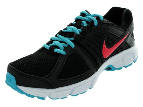 600a5c12623a7 Nike Downshifter 5 537571-0125 537571-012 Athletic Performance ...