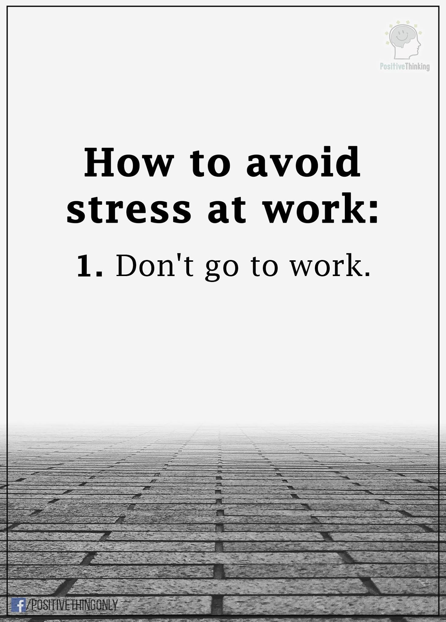 Pin By Amanda Stratton On Work Humor With Images Work Stress