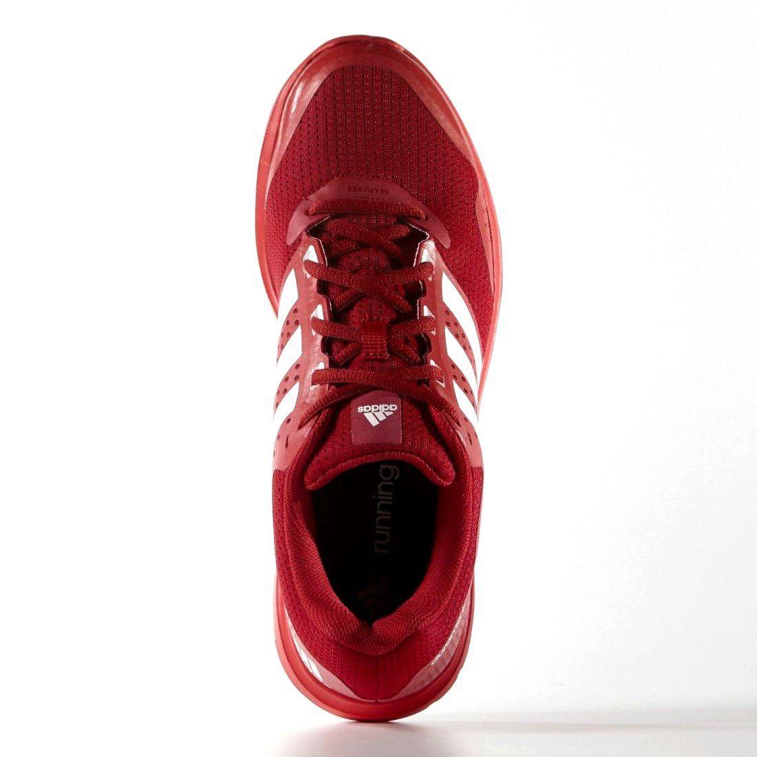 Buty Biegowe Adidas Duramo 7 M Af6667 Czerwone Shoes Sneakers Adidas