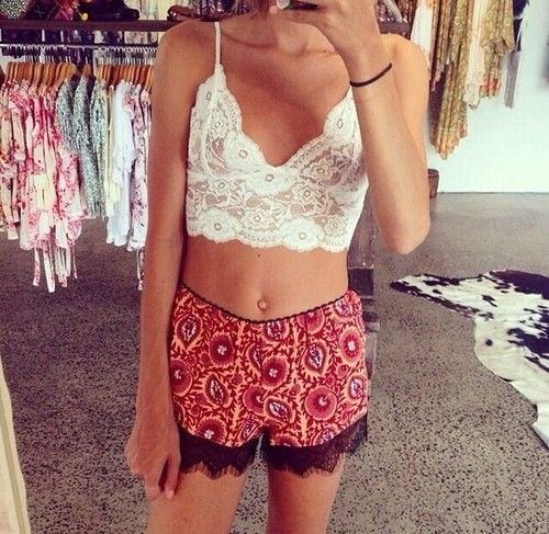 Pinterest Prettygirlslied: Fashion, Cute Outfits, Style