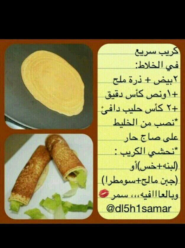 Pin By Um Alia Ali On رمضانيات Ramadan Karem Arabian Food Sweets Recipes Cooking