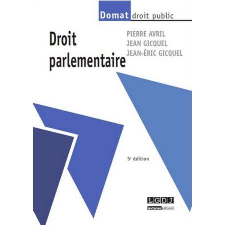 http://catalogues-bu.univ-lemans.fr/flora_umaine/jsp/index_view_direct_anonymous.jsp?PPN=181464942