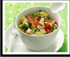 Best of... Egg-Mug Recipes! | Mug recipes, Hungry girl ...
