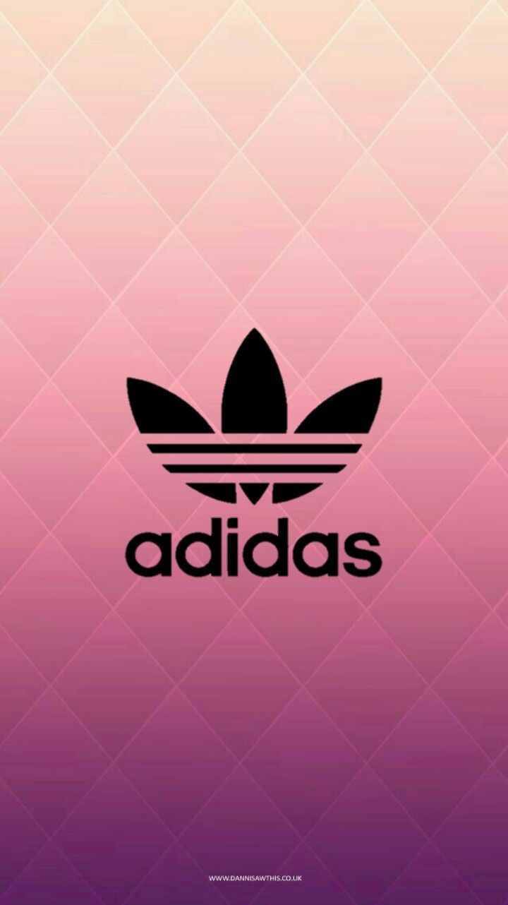 adidasfashion on | iPhone wallpapers | Fondos de adidas