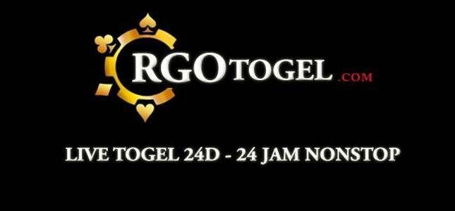 Bandar Judi Togel Online 66fcd61124
