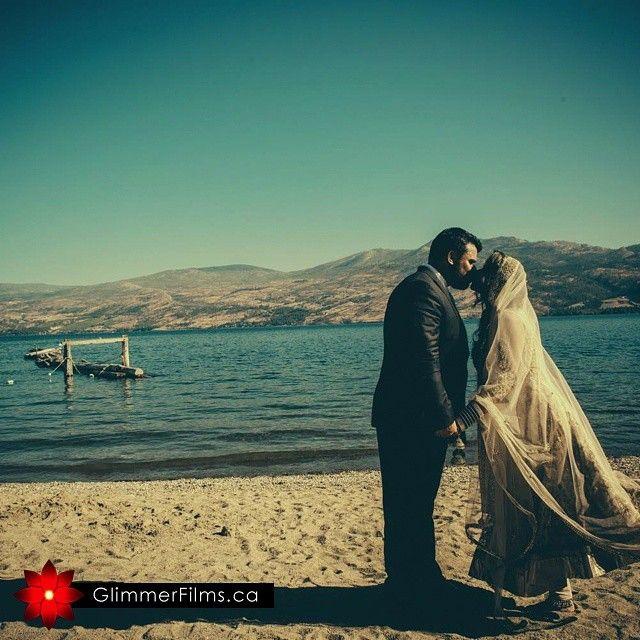 nice vancouver wedding Preet & Roy during their Okanagan wedding #glimmerfilms #wedding #indianbride #indianwedding #weddingphotography #indianweddingvideo #glimmer #sikhweddings #candid #photography #vancity #weddingcinema  #vancouverindianwedding #vancouverwedding #vancouverwedding