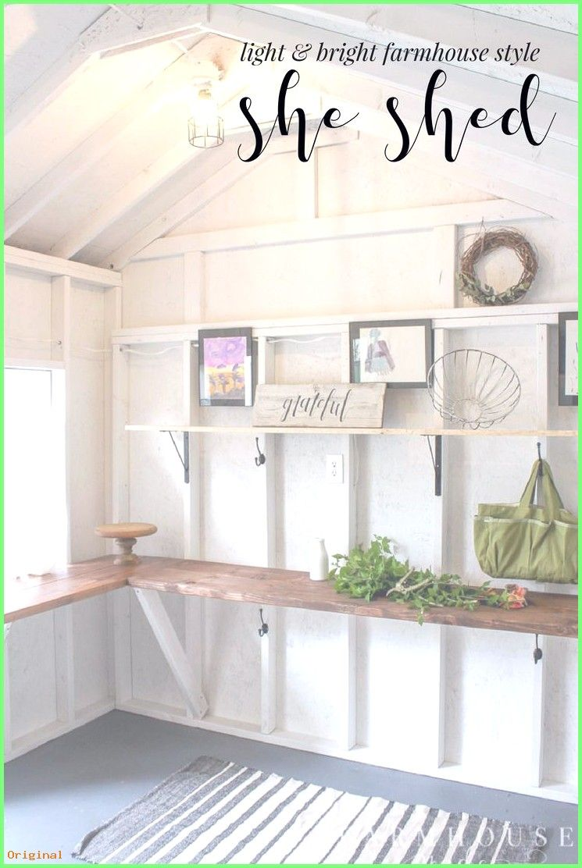 50 Garten Dies Hat Sie Von Cob Web Central Zu Farmhouse Stil Gegangen Sie Perfektion Vergo Lagerschuppen Schuppen Design Schuppen Ideen
