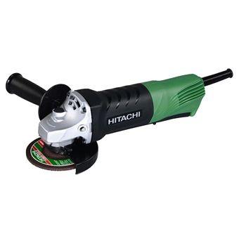 Diy Hardware General Supplies Online Store Singapore Hitachi Outdoor Power Equipment Repair