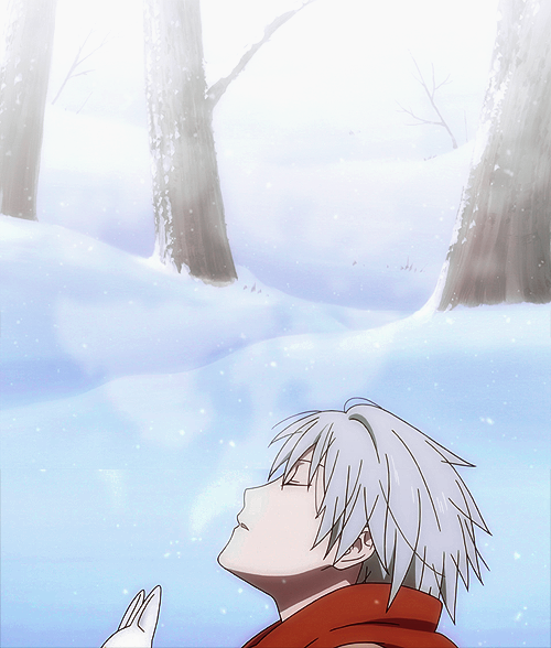 I Want To Meet Gin I Want To Touch Him Hotaru Hotarubi No Mori E Hotarubi No Mori Filmes De Anime Vagalumes