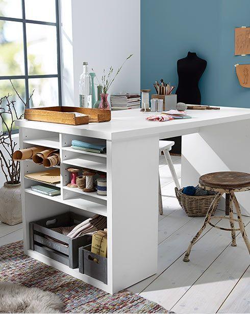 bureau bureau domicile schreibtisch n htische und. Black Bedroom Furniture Sets. Home Design Ideas
