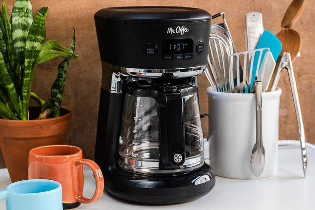 The Best Cheap Coffee Maker Cheap Coffee Maker Coffee Urn