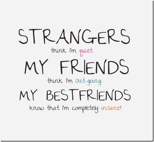Quotes About Friendship And Life Awesome Nice Friendship Quotes Pretty Much Best Quotes  Pinterest